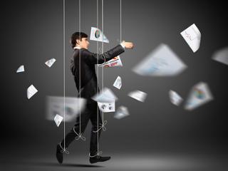 Fastighetsjätte väljer M-Files som ersättning för sitt nuvarande dokumenthanteringssystem