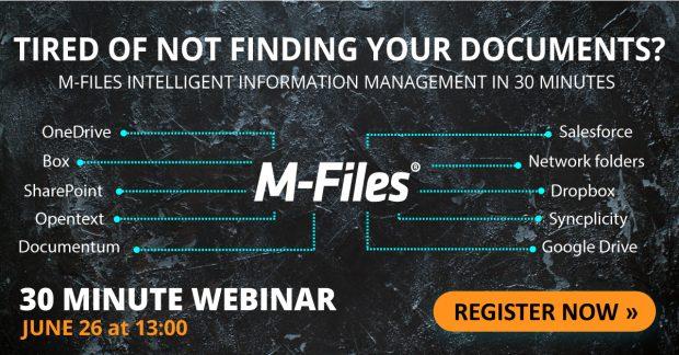 Documents-management-webinar-free