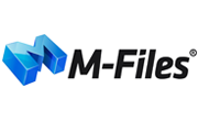m-files-linkedin