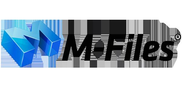 m-files-logo1