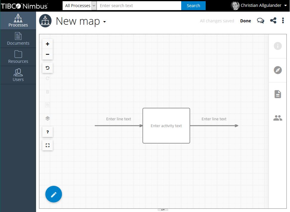 nimbus-maps-drawing