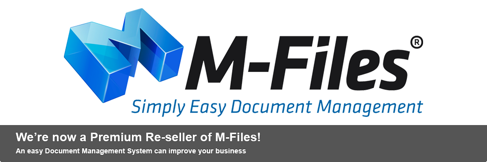 M-Files-Re-Seller