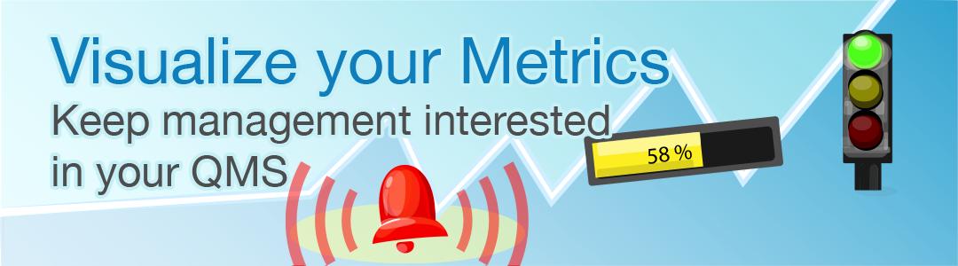 metrics-slide