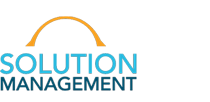 Solution Management Logo